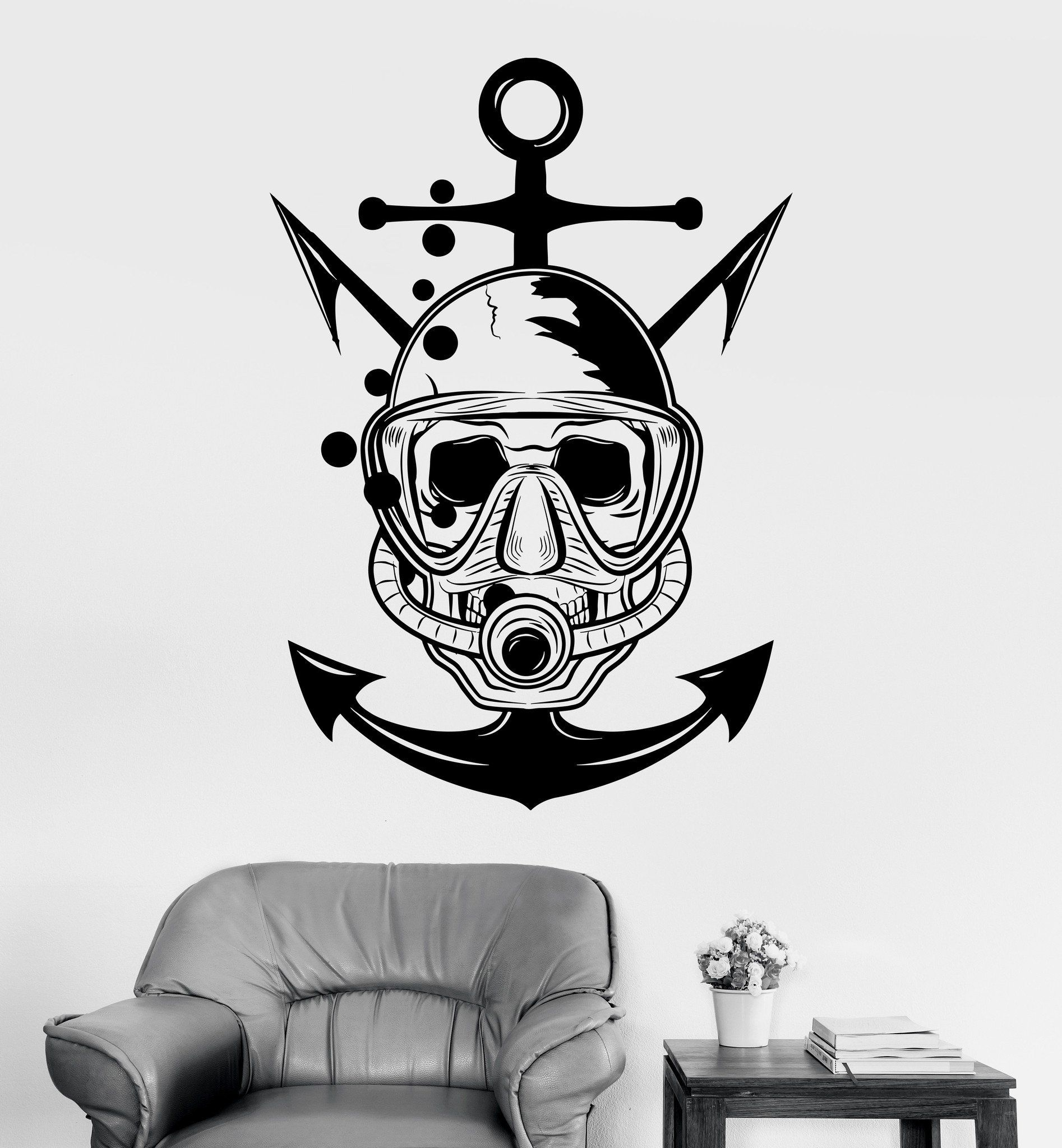 Pin By Roger Shields On Diving Stuff T Diving Diver Tattoo
