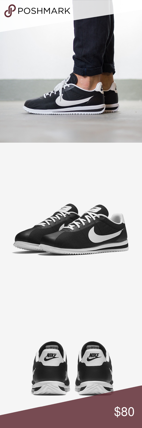 mens nike cortez ultra ultra cortez casual Chaussures cce533
