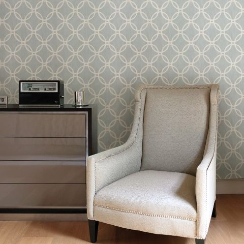 Is Wallpaper Removable Why And How Blog Paint And Wallpaper Sydney Crockers Paint And Wallpaper Specialists Crockers Paint And Wallpaper Specialists Blue Geometric Wallpaper Geometric Wallpaper Home Decor