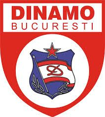 FC  DINAMO BUCURESTI  other logo