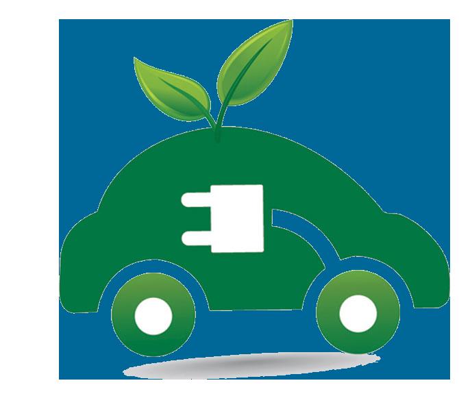 Check Out Our Glossary Of Electric Vehicle Acronyms Green Car Hybrid Ev Kiasoul Hyundaisonatahybrid Kiaoptimahybrid