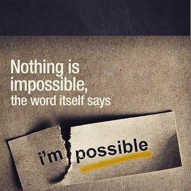 Top 100 morning quotes photos Selamat pagi... Selamat beraktivitas.. #morningquotes #inspiration #life