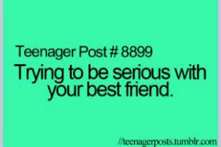 Friendship Quotes For Teenage Girls #best #friend #...