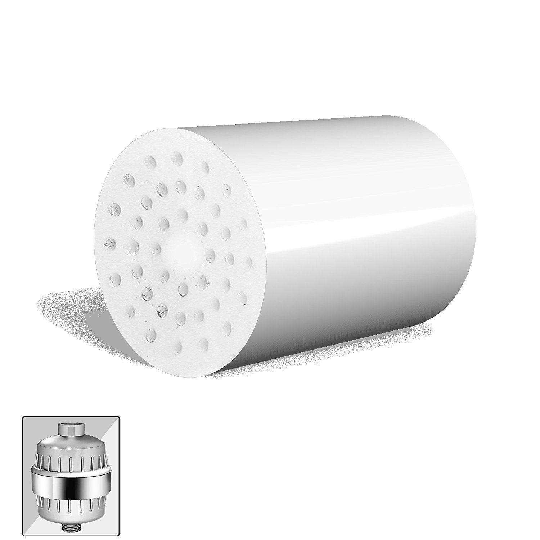 Amazon.com: Captain Eco Cartridge, Advanced Multi Stage Replacement ...