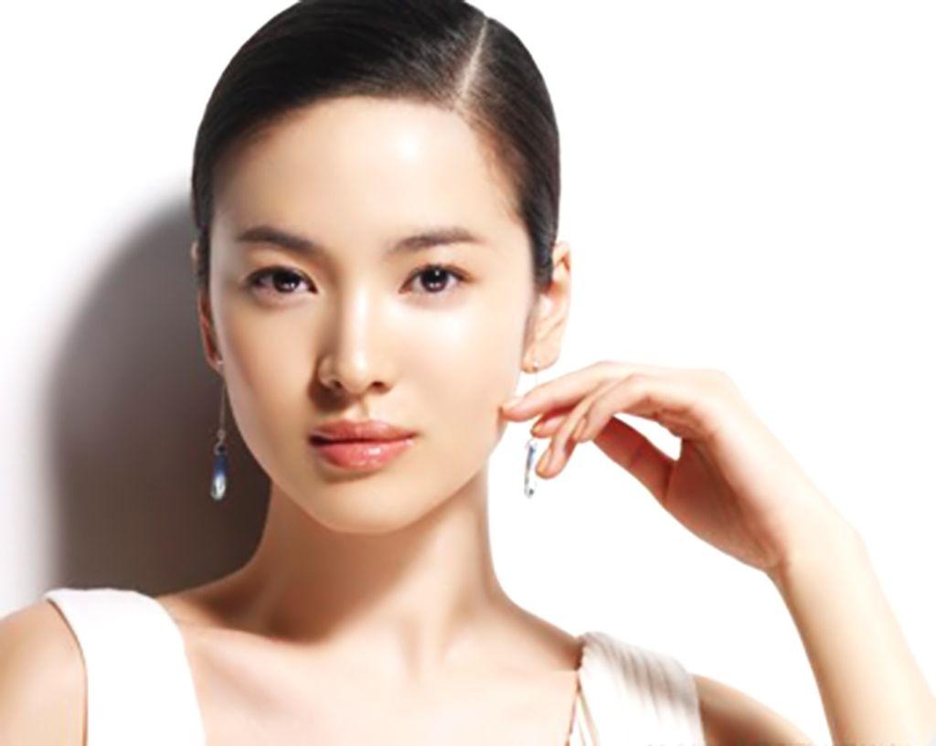 Jestina Lam
