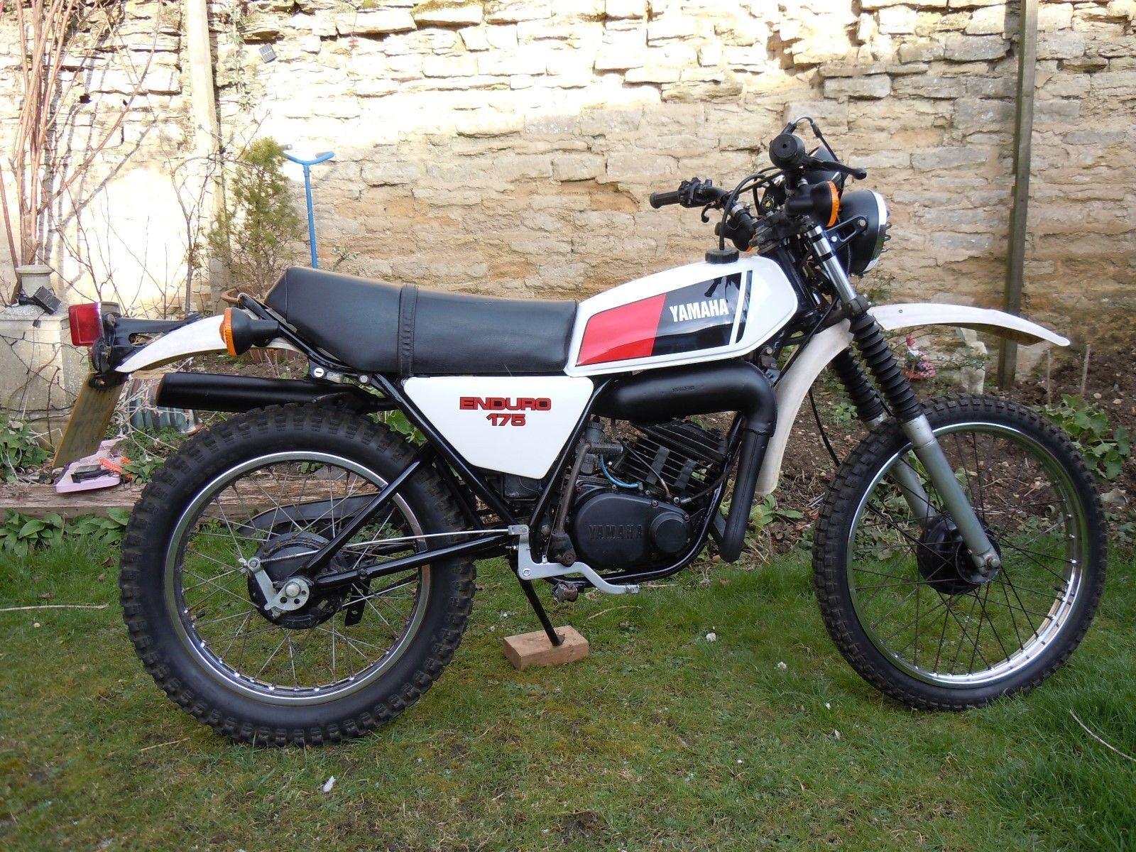Diagram Of 1980 Xs850g Yamaha Motorcycle Carburetor Diagram And Parts