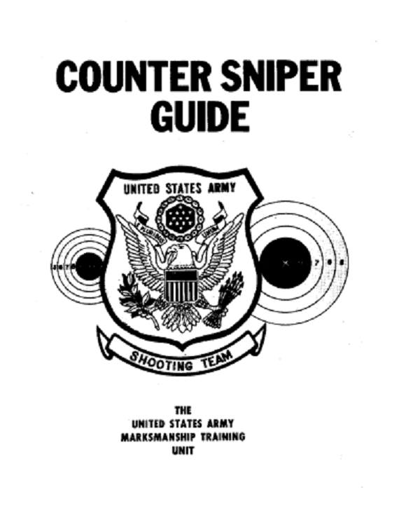 750+ DECLASSIFIED MILITARY MANUALS MUST HAVE COLLECTION