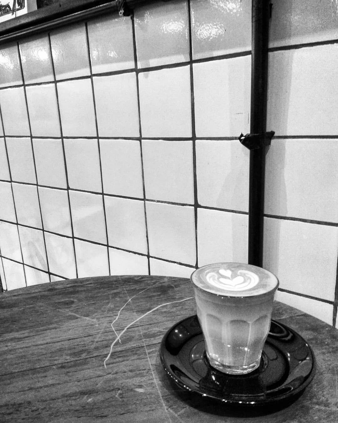 latte Coffee latte, Latte, Coffee