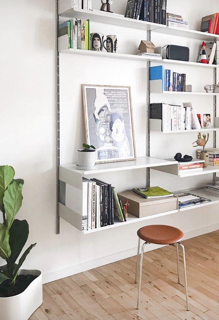 Pin By John Michael Byrd On Artist Studio Ideas | Home Decor, Furniture,  Decor