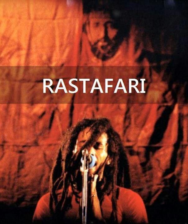 Bob Marley   Bob Marley   Reggae bob marley, Bob Marley ...