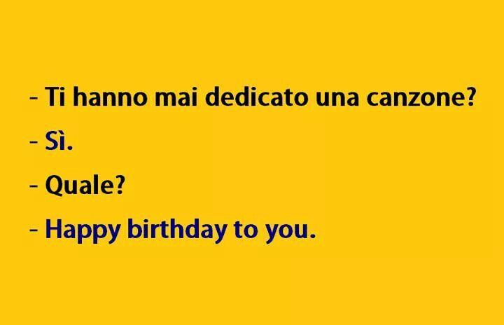 Frasidivertenti Citazioni Compleanno Happybirhtday Birthday S