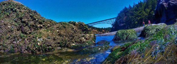 West Coast road trip itinerary: exploring Washington & Oregon - #Coast #exploring #Itinerary #Oregon #Road #Trip #Washington #West #westcoast #westcoastroadtrip