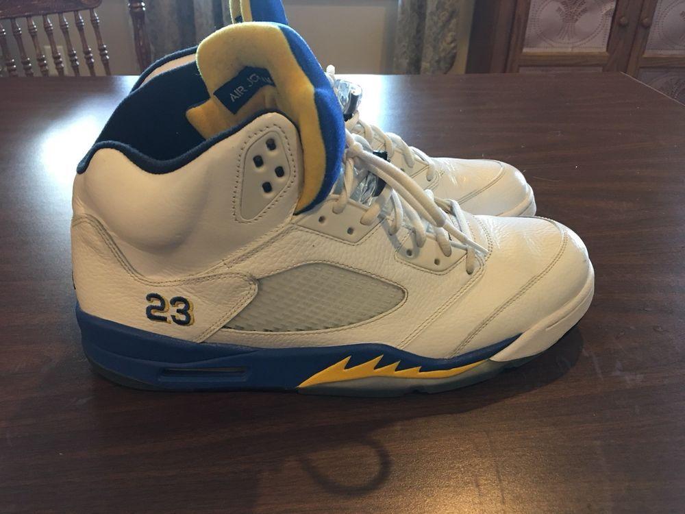 quality design 782f1 d9787 Air Jordan 5 Retro  fashion  clothing  shoes  accessories  mensshoes   athleticshoes (ebay link)