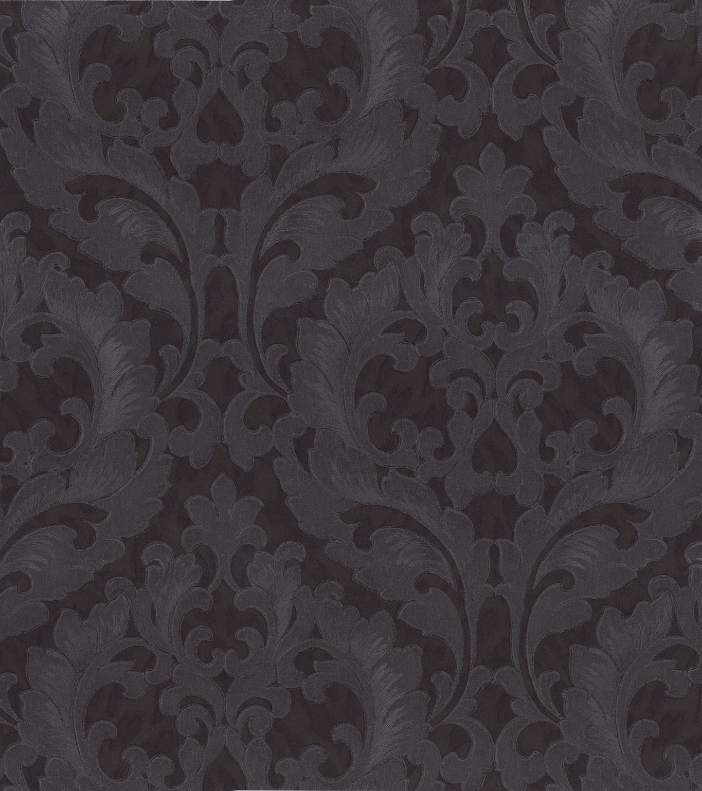 Gothic Wallpaper For Home roberto cavalli #wallpaper - see more at kings of chelsea, the