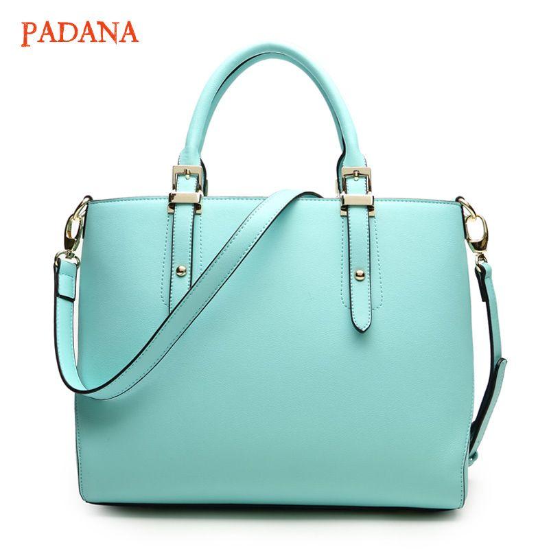 Aliexpress.com  Comprar Bolsos de lujo Bolsos de Mujer Bolsos de Diseño de  Alta 18c02e2a2c2ed