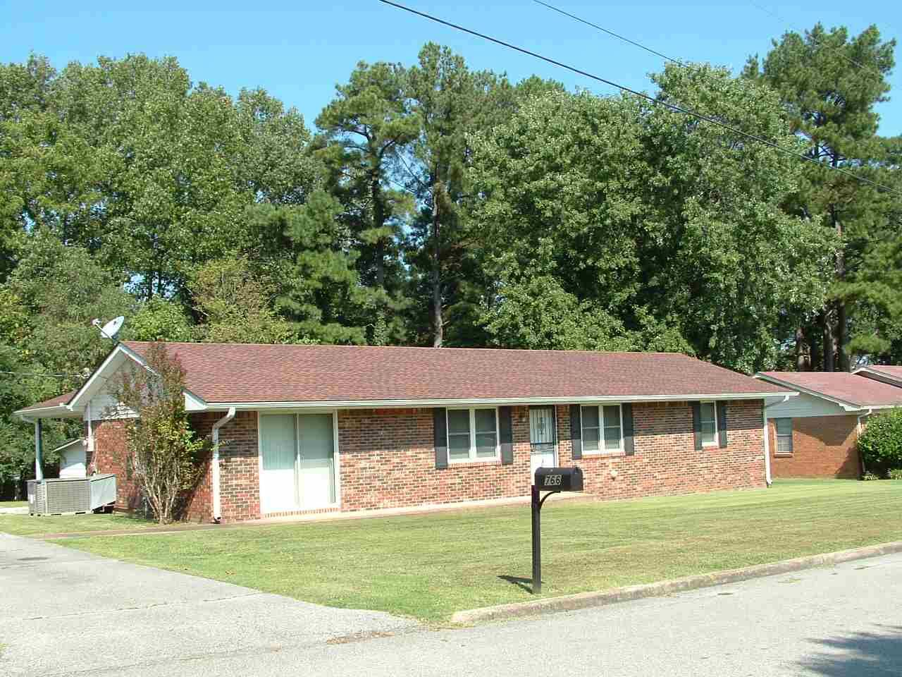 87500 home in trenton tn gibson county real estate