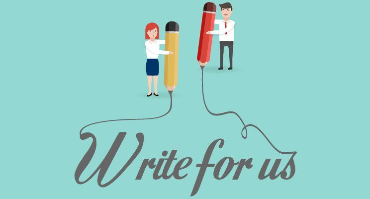 Submit a guest post with us at write share and learn content