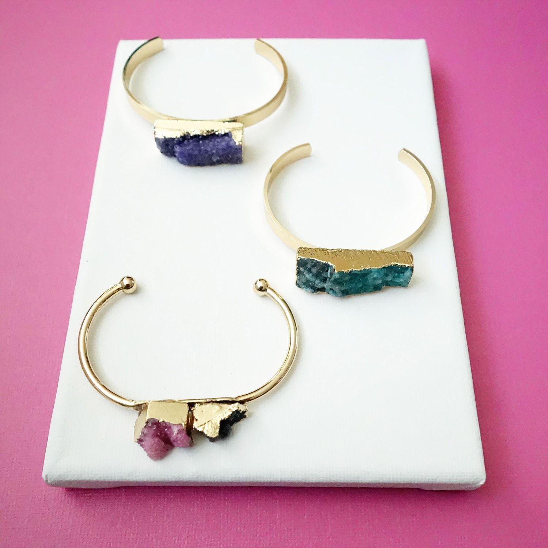 statement jewelry how to wear