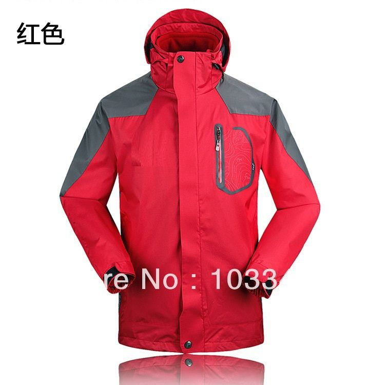 Cheap jacket stock, Buy Quality jackets online directly from China ...