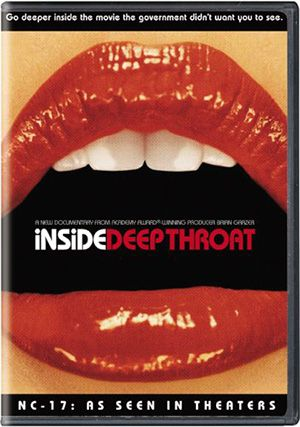 For that watch inside deep throat film online remarkable, valuable