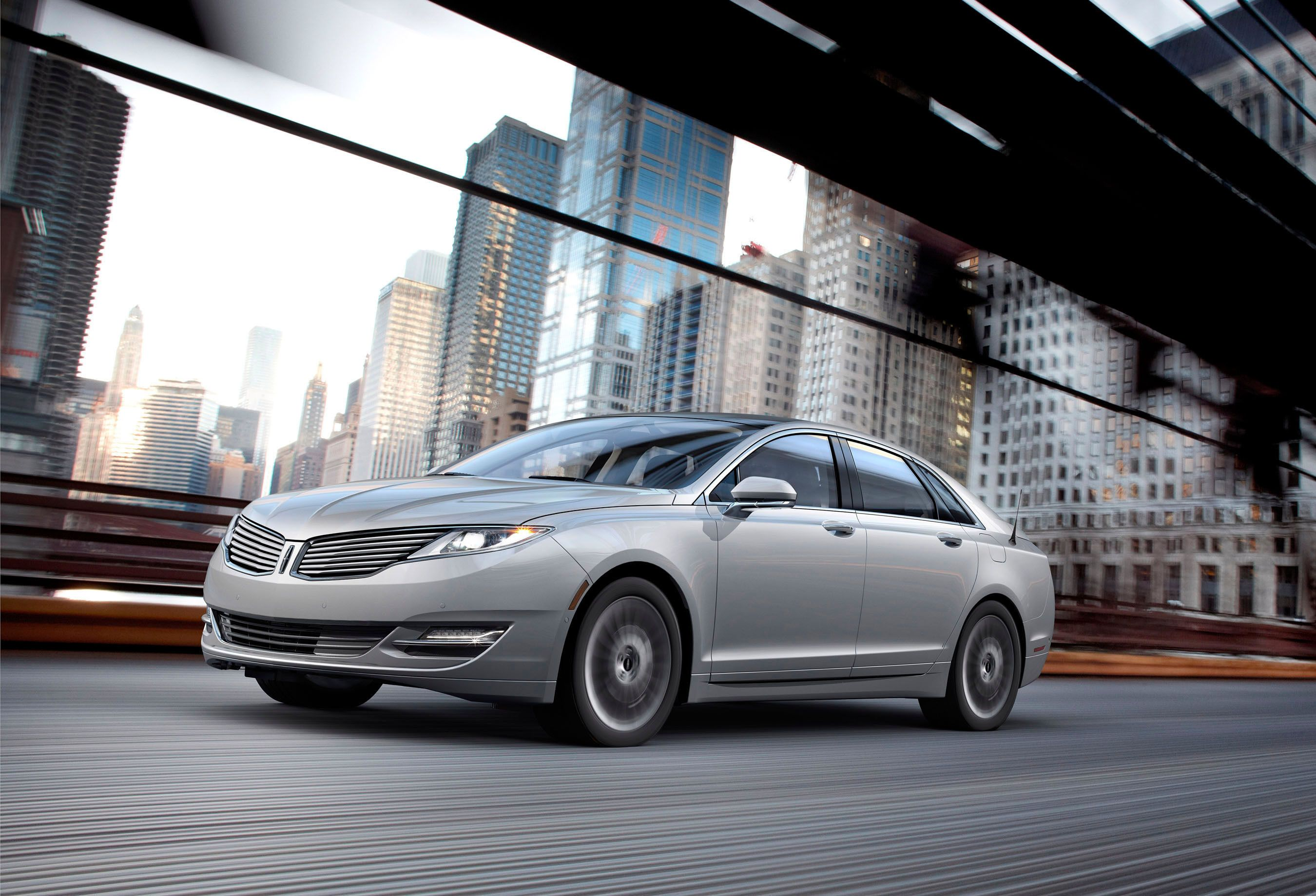 information lincoln mkt zombiedrive photos mks and