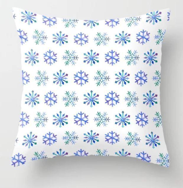   Pillow Pattern illustration   Pillow Pattern illustration   Pillow Pattern illustration