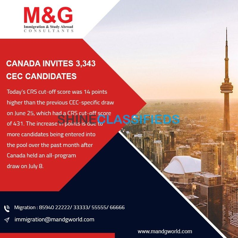 Overseas Education Consultants in 2020 Overseas