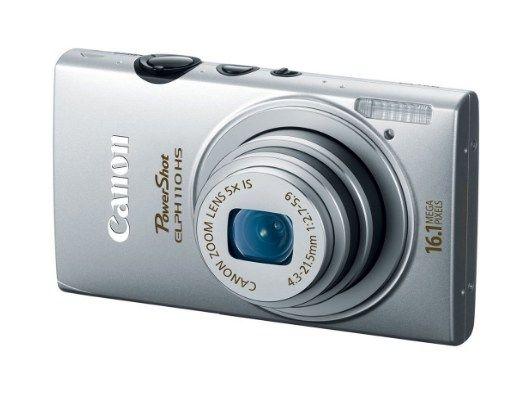 Best Vlogging Camera Vlog Cameras How To Vlog What Camera For Vlogging Best Digital Camera Digital Camera Powershot