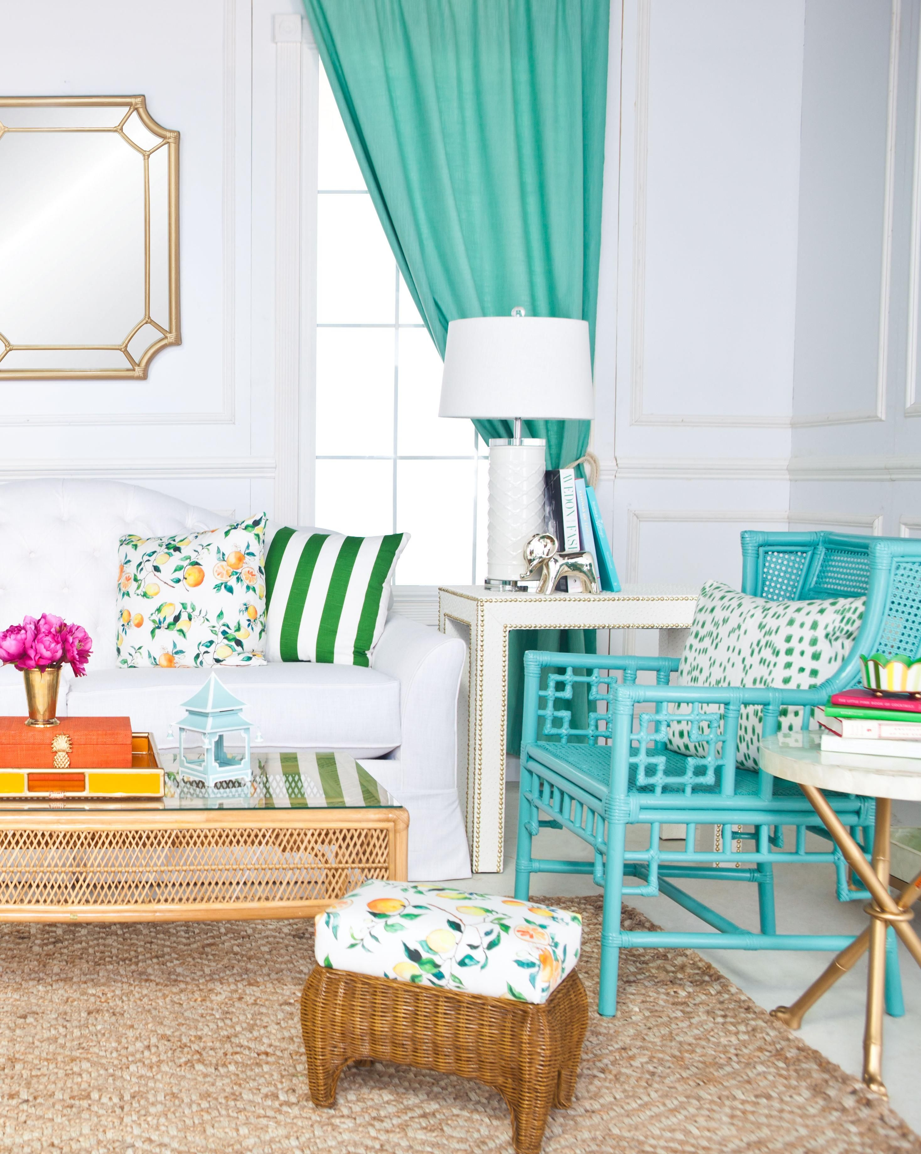 11 Living Room Decorating Ideas Every Homeowner Should Know Living Room Decor Home Decor Coffee Table Centerpieces