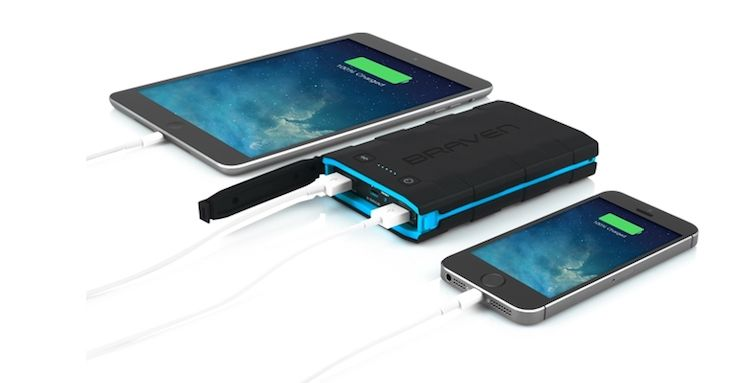 Top 10 Best Portable Power Banks Reviewed In 2019 Portable Power Bank Powerbank Battery Backup