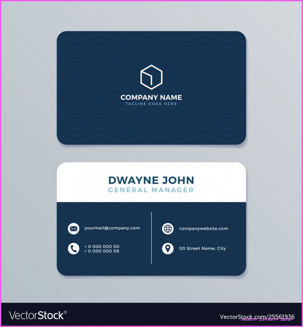 What You Should Wear To Modern Business Cards Modern Business Cards Https Businessneat Com Business Cards Layout Modern Business Cards Business Card Modern