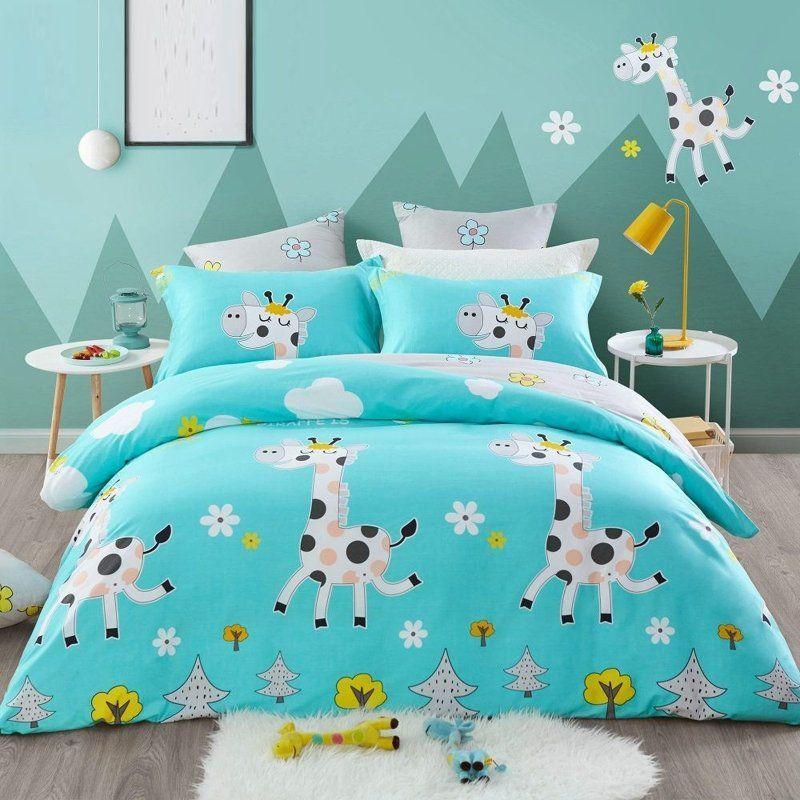 Tiffanys Blue #Bedding #Bedspread #Bedroom Sets for Girls ...