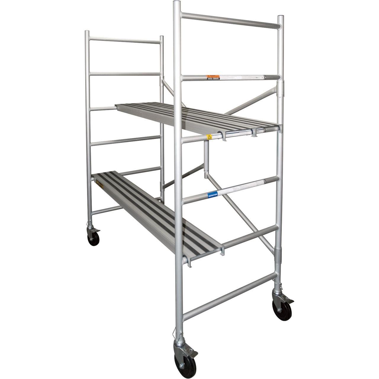 Roughneck Stair Climber Hand Truck Stair Railing Design Railing Design Stair Railing Kits