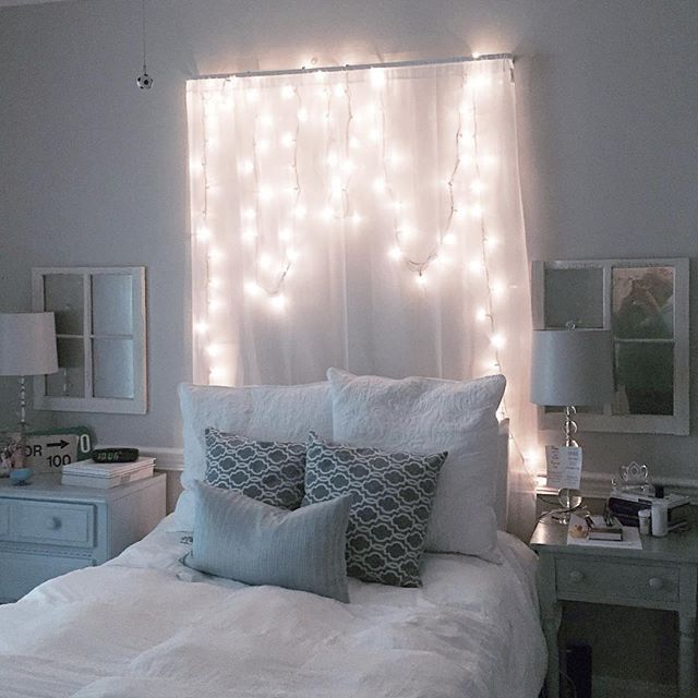 45 How To Make Make Perfect Lighting Apartment Bedroom