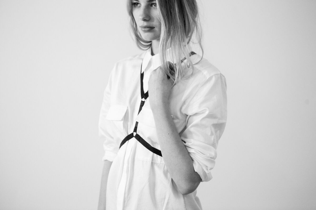 Breast augmentation palm harbor fl