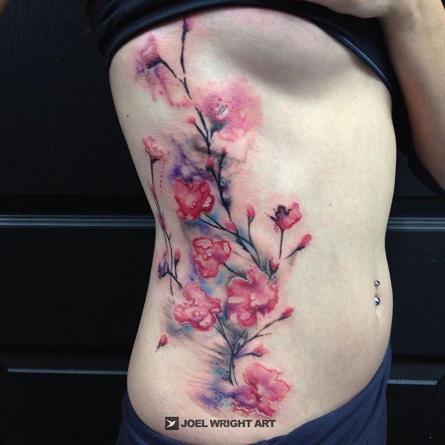 Back Tattoo Tattoos Tree Tattoo Designs