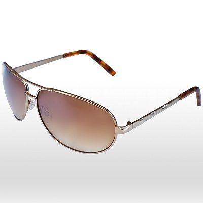 Dockers Aviator Sunglasses #KohlsHauls this are amazing i really love it