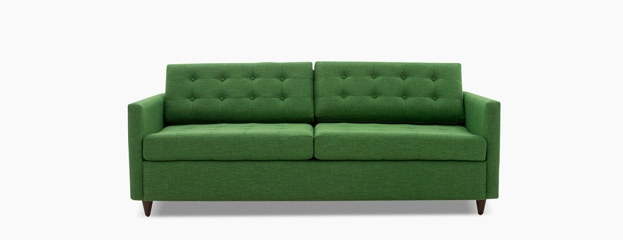 Wondrous Eliot Sleeper Sofa Interior Decor Sofa Sleeper Sofa Pabps2019 Chair Design Images Pabps2019Com