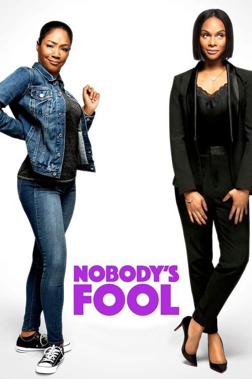 Voir Nobody S Fool Film Complet En Streaming Vf Online Hd Mp4 Hdrip Dvdrip Dvdscr Bluray 720p Full Movies Online Free Free Movies Online Full Movies