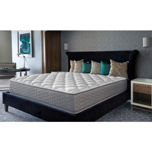 Serta Mattress Perfect Sleeper Hotel Sapphire Suite II