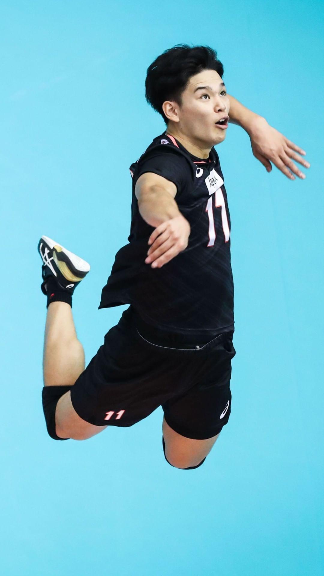 Pin Oleh Janith Kaveesha Di Volleyball Di 2020