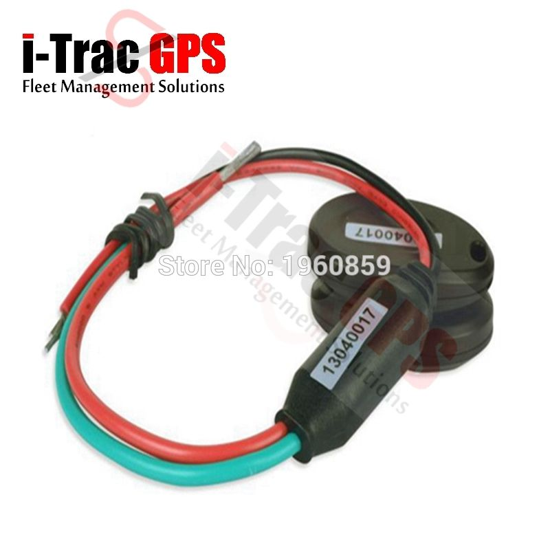 RF Car Immobilizer Anti Theft Relay,Anti-theft Electronic