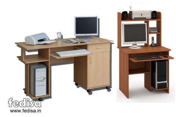 computer table sponsored shop for computer table on google royal oak rh pinterest ca