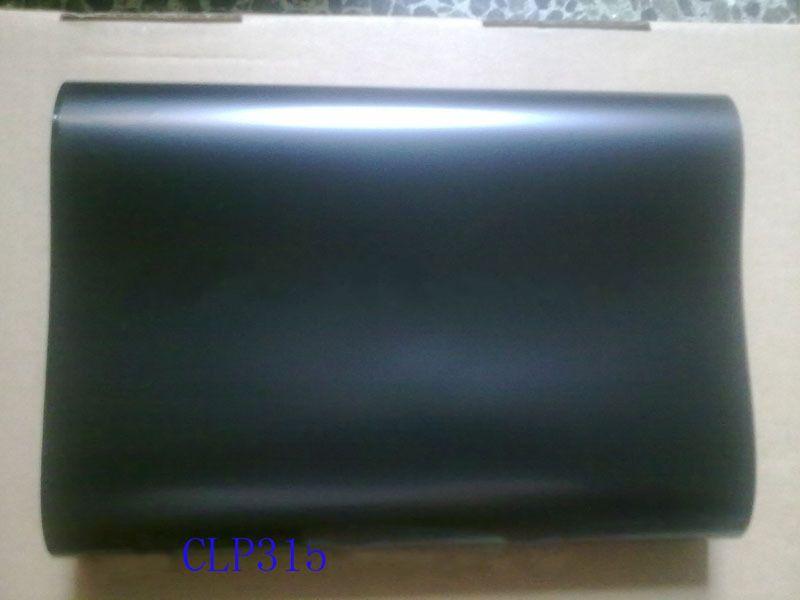 Clp Mobili ~ 1 x genuine transfer belt for samsung clp365 365w clx3305 clx3305