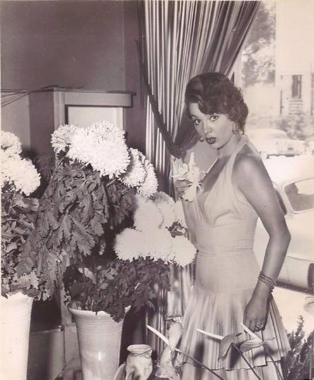 Sara Montiel ~ (1928 – 2013)