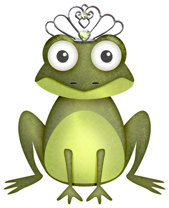 участник фестиваля удивленная лягушка картинки нашей