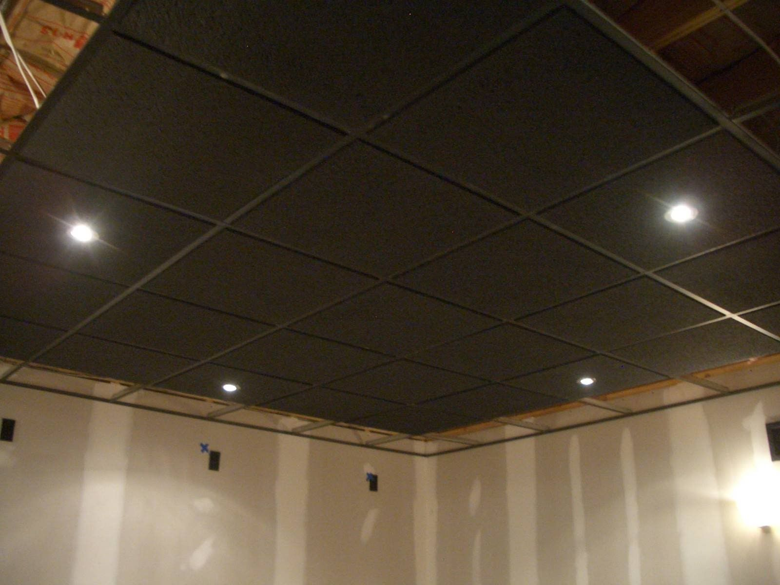 Cool dropped ceiling tiles google search basement ceiling cool dropped ceiling tiles google search dailygadgetfo Images