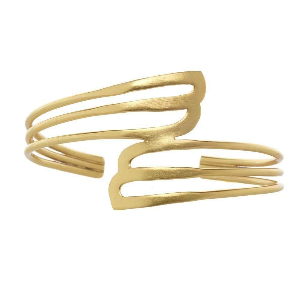 Angie bracelet gold products pinterest products