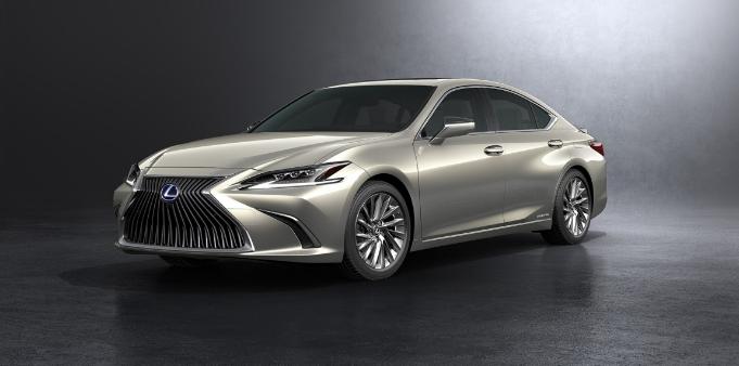 2020 Lexus Gs 350 Price