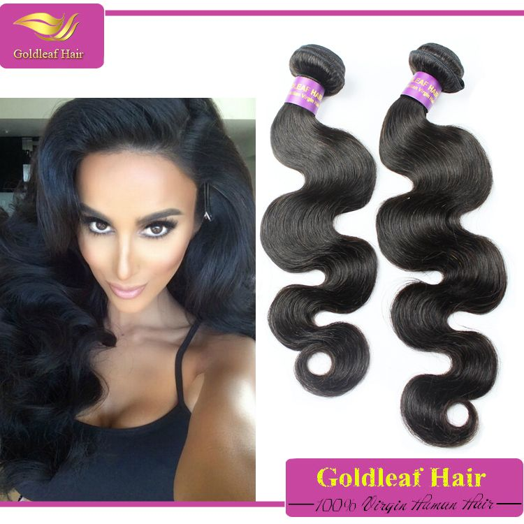 Human Hair Extension Body Wave Wholesaler 100 Virgin Hair Supplier